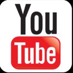 youtube sciences équines vidéos