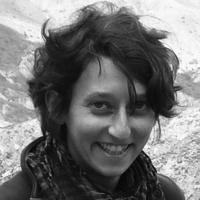 Claire Béjat
