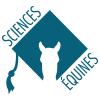logo sciences équines