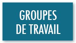 bouton-groupes