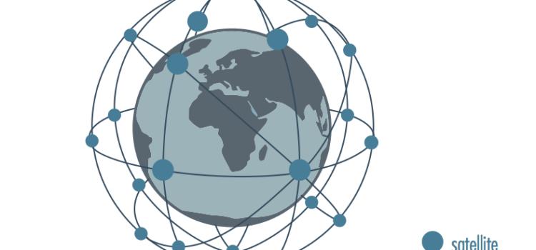 constellation satellites GPS